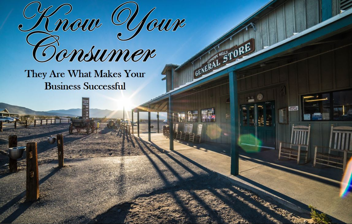 know-your-consumer-title-marketingmike